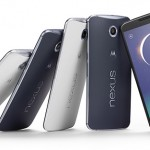 Nexus 6 more
