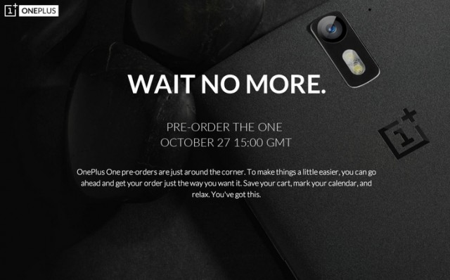One-Plus-One-PreOrder