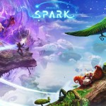 Project Spark_1
