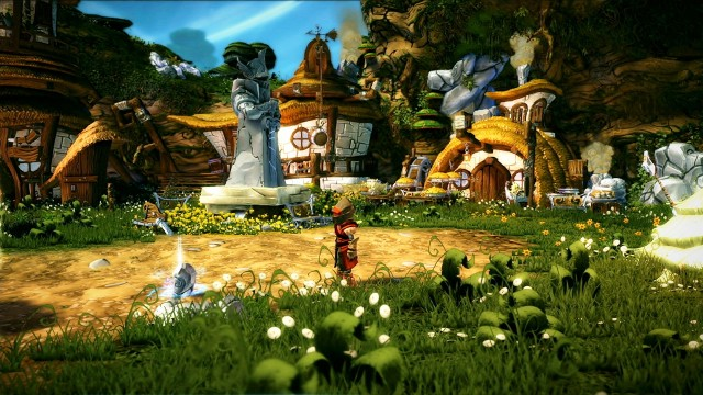 Project Spark_2