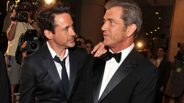 RObert-Downej-Jr-Mel-Gibson-980x550