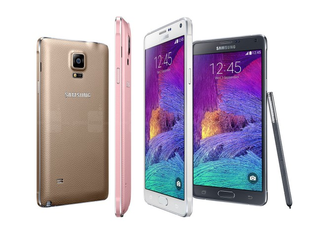 Samsung-Galaxy-Note-4-12
