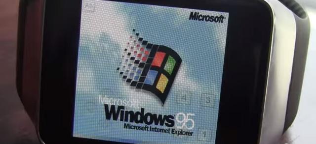 Samsung-Gear-Live-Windows-95