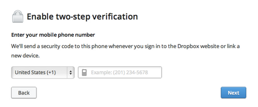 Two-step-verification-can-protect-you