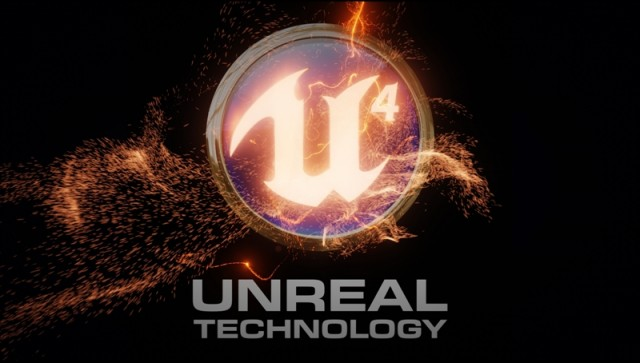 Unreal-Engine-4-1b