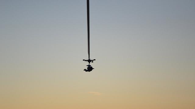 alan-eustace-jump