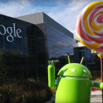 android-5-0-lollipop-statue