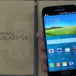 android-l-on-samsung-galaxy-s5