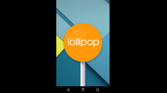 android-lollipop-easter-egg-01