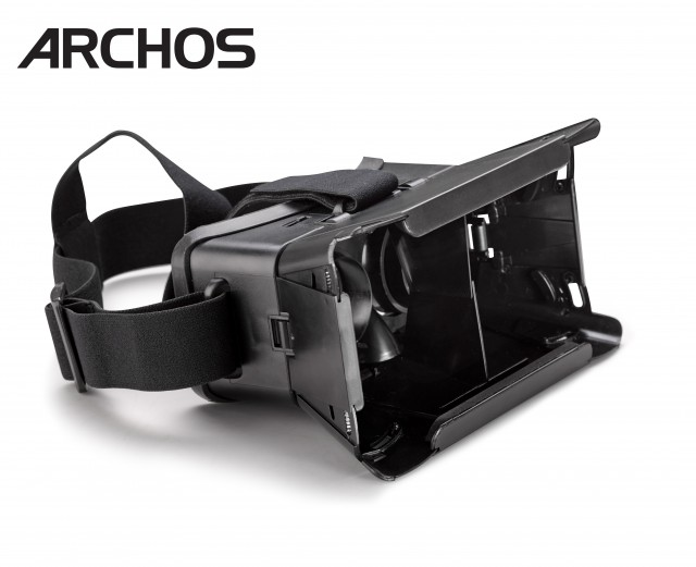 archos-vr-glasses