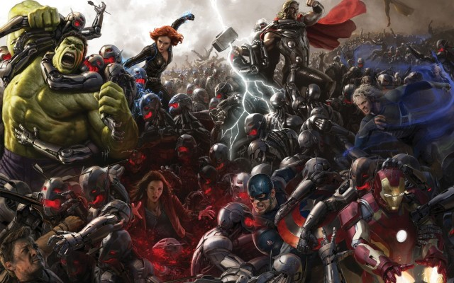 avengers-age-of-ultron-wallpaper-poster_2