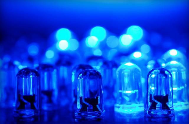 blue-led-nobel-prize-for-physics
