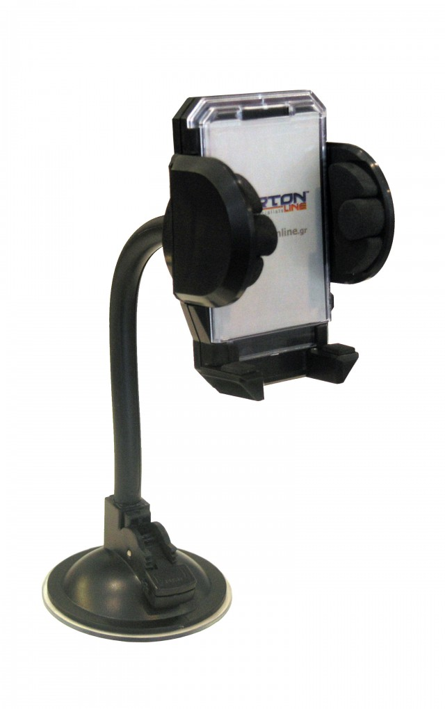 car-holder-pro-6