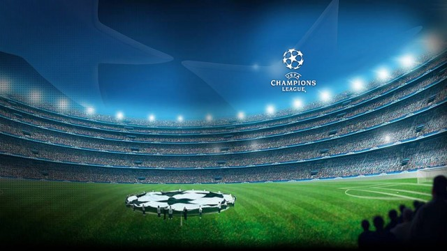 champions league ote tv