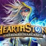 hearthstone_heroes_of_warcraft_1