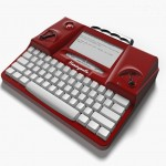 hemingwrite-21st-century-typewriter-02