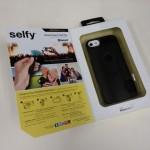 iLuv-Selfy