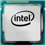 intel_cpu_socket3