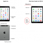 ipad-2-air-mini-3-leak1
