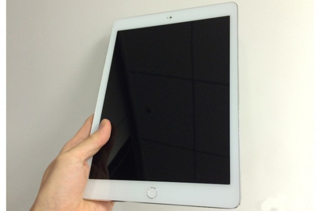 ipad-air-2-leaked