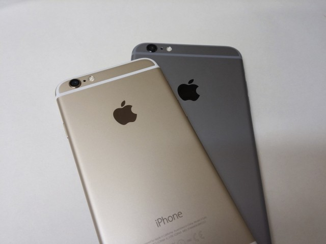 iphone 6 and 6 plus (2)