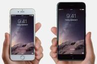 """Το νέο iPhone 6 """"ζωντανεύει"""" την αγορά των παλιών στο Aggeliopolis"""
