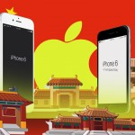 iphone6_china