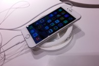 istorm iphone 6 (1) (Large)