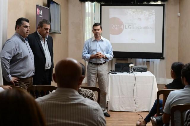 lg presentation cy 1