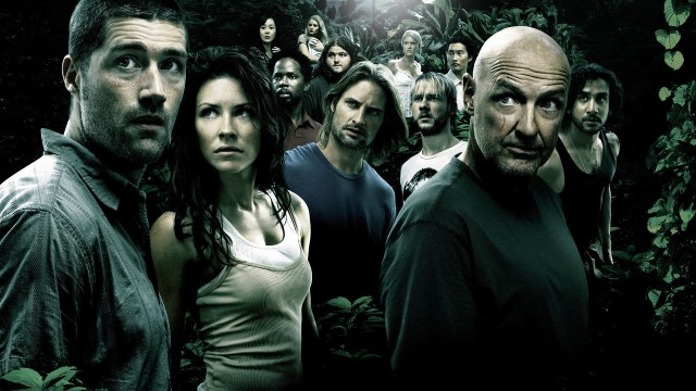 lost-wallpapers-hd-episode-an-island
