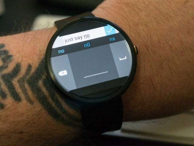 microsoft-research-keyboard-android-wear-1