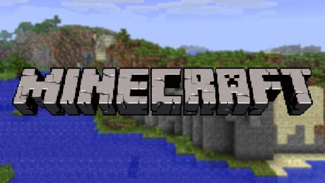 minecraft__2