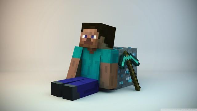 minecraft_guy_1