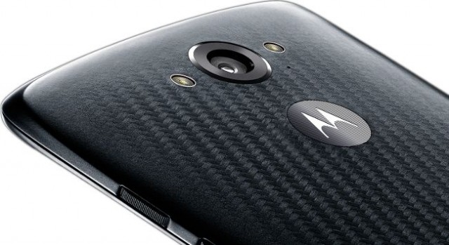 motorola-droid-turbo-camera