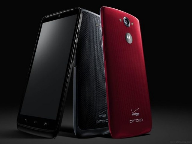 motorola-droid-turbo-officiel