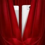 oppo-curtain