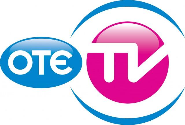 ote-tv