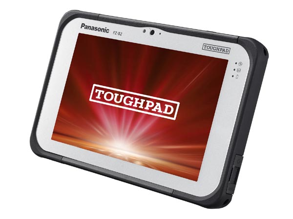 panasonic_Toughpad_2