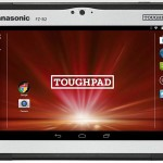 panasonic_Toughpad_3