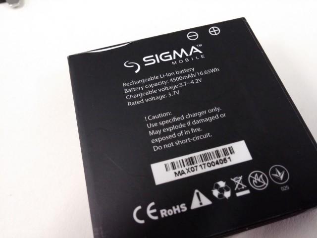 sigma-pq22a (11)