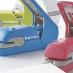 staple-free-stapler-02