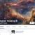 stephen-hawking-facebook-page