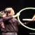 steve-jobs-wi-fi-ibook-hula-hoop