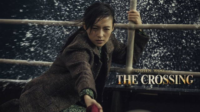 the-crossing-3