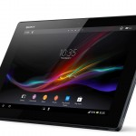 xperia-tablet-z-hero-black
