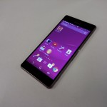 xperia z3 (2) (Large)
