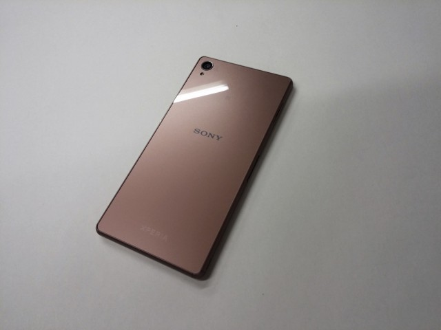 xperia z3 (3) (Large)