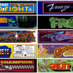 900-plus-classic-arcade-games-internet-archive