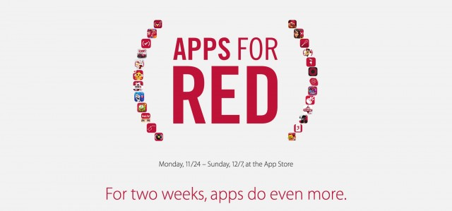 Apps for red_1