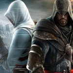 Assassins_Revelations_1